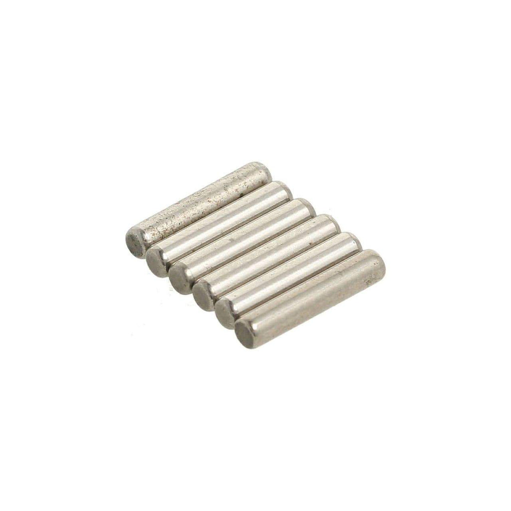 G36701 Pin 2x10mm - Cen Racing USA