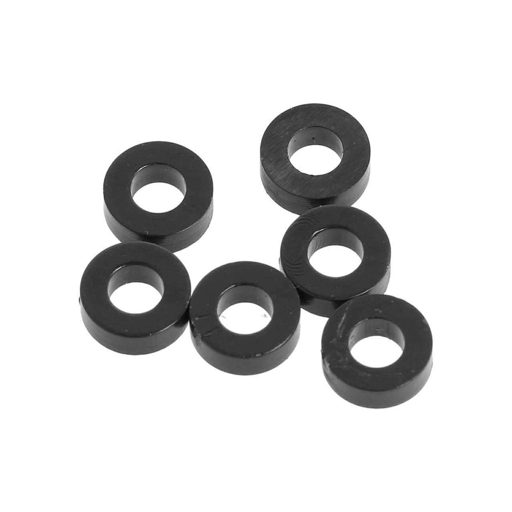 G36881 Washer W3x6x2mm - Cen Racing USA