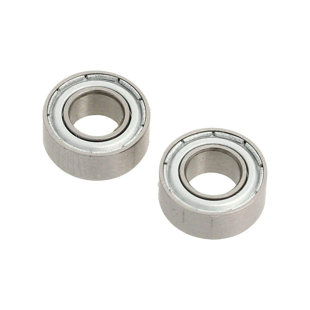 G73902 Ball Bearing 5x10x4mm - Cen Racing USA