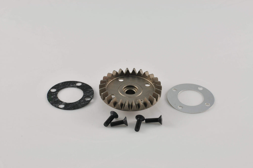 GS005 Differential Ring Gear 26T - Cen Racing USA