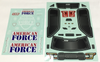 GS184 REEPER AMERICAN FORCE EDITION DECAL SHEET - Cen Racing USA