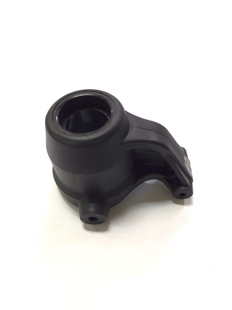GS546 Spindle II - Cen Racing USA
