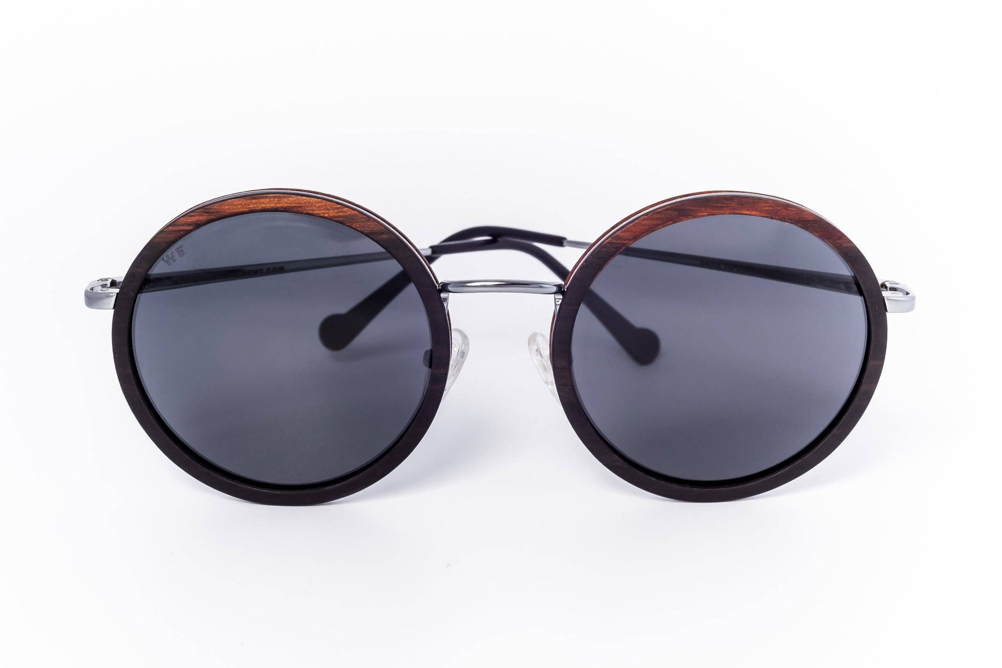 Imagine Wooden Sunglasses