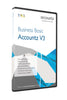 Business Accountz Basic V3 product cover
