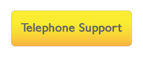 telephone support button