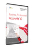 Business Accountz Professional V3 product cover