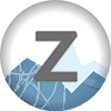 accountz.com business suite logo