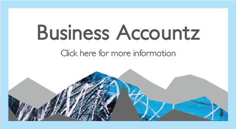 Business Accountz V3