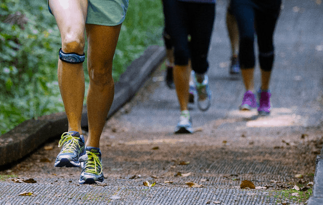 3 Smoking Hot Tips for Your Next Summer Run