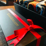 Luxury Socks Gift Box For Men