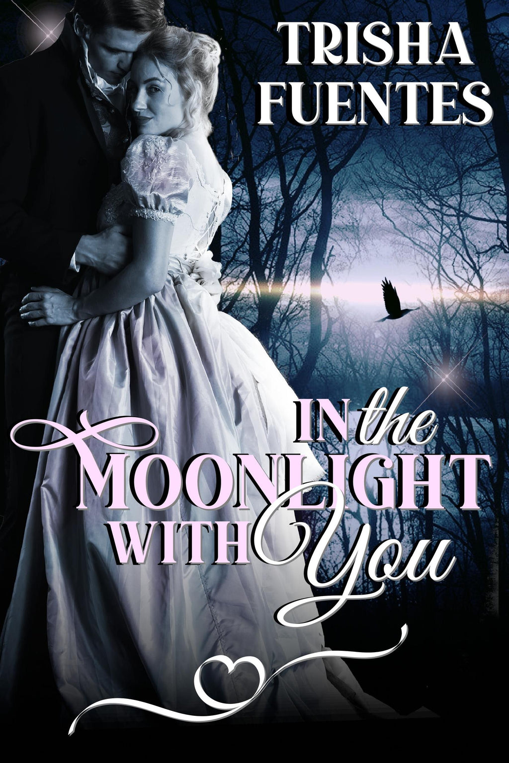 In The Moonlight With You