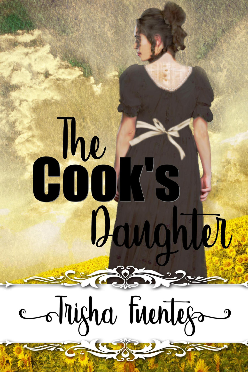 The Cook's Daughter