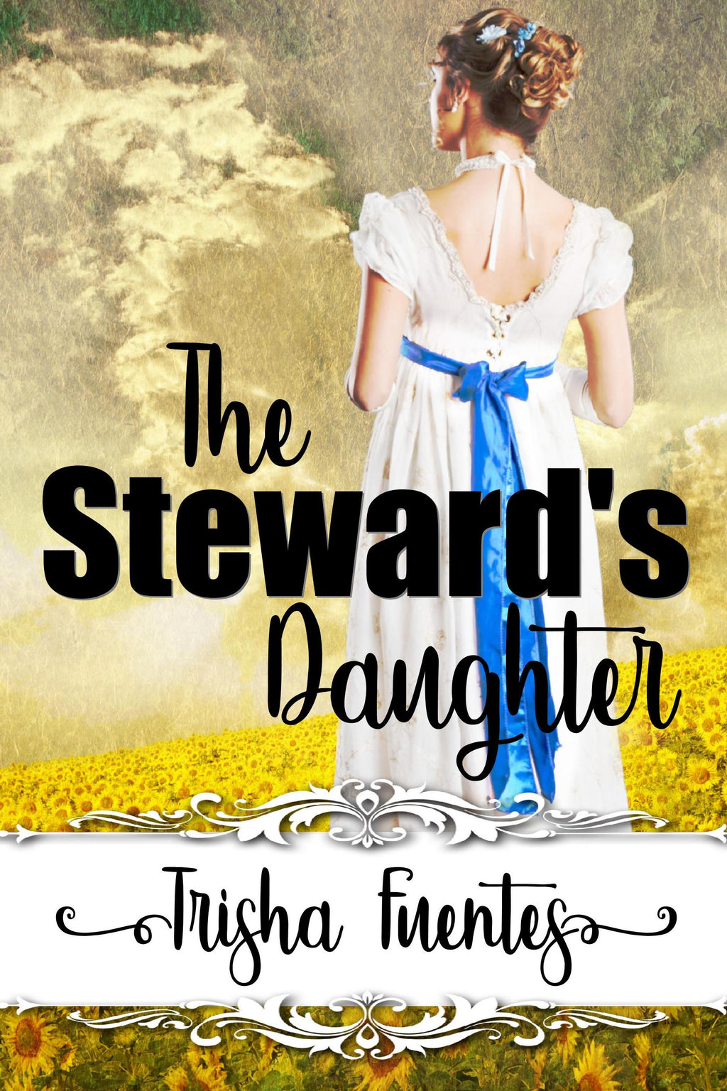 The Steward's Daughter