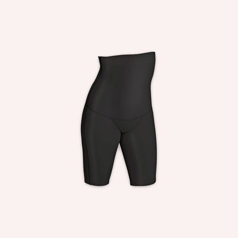 recovery shorts