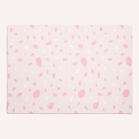 Generös Play Mat - Natur Blush