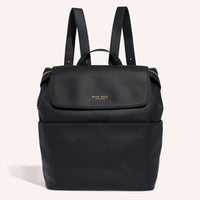 Kinney Backpack - Black