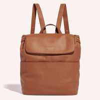 Kinney Backpack - Terra