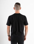 Midnight Short Sleeve T