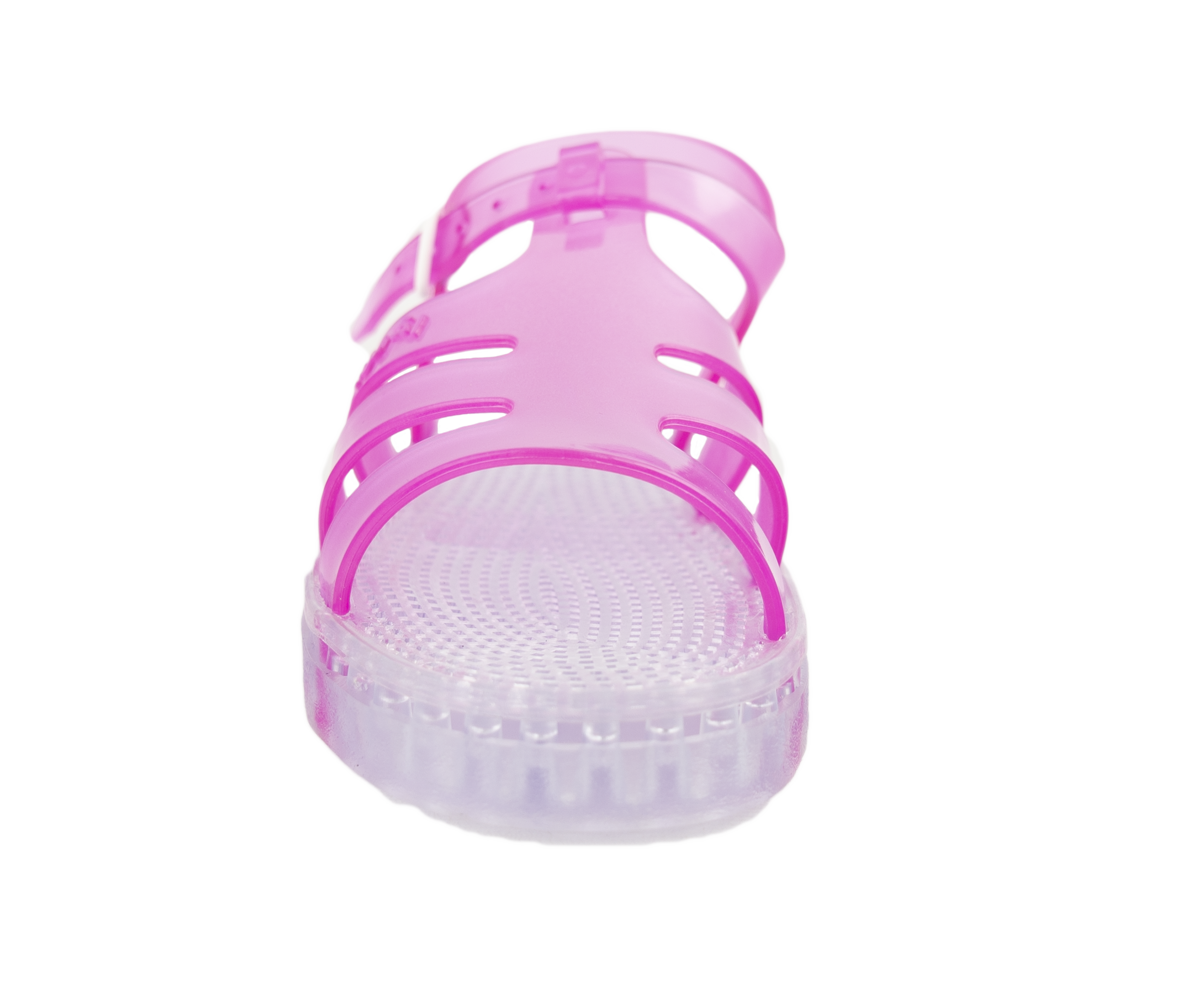 Kids Pierino - Crystal Fuchsia