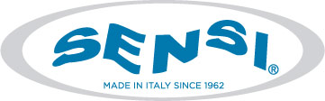 Sensi offer huge Collection of quality shoes, sandals, and boots with style & comfort Made in Italy since 1962, Sensi crafted the most distinctive spa sandal.