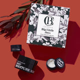 Big Little Joys - Clark's Botanicals
