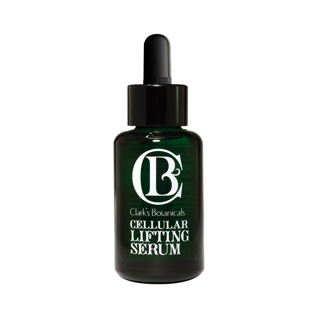 Cellular Lifting Serum - Clark's Botanicals