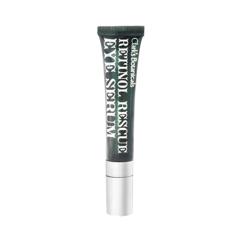 Clark's Botanicals Retinol Rescue Eye Serum