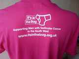 KCCHB's Awareness T-shirt