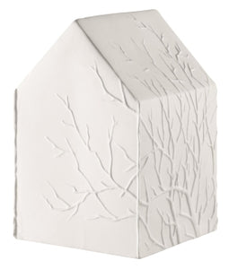 House Lamp 'Branches'