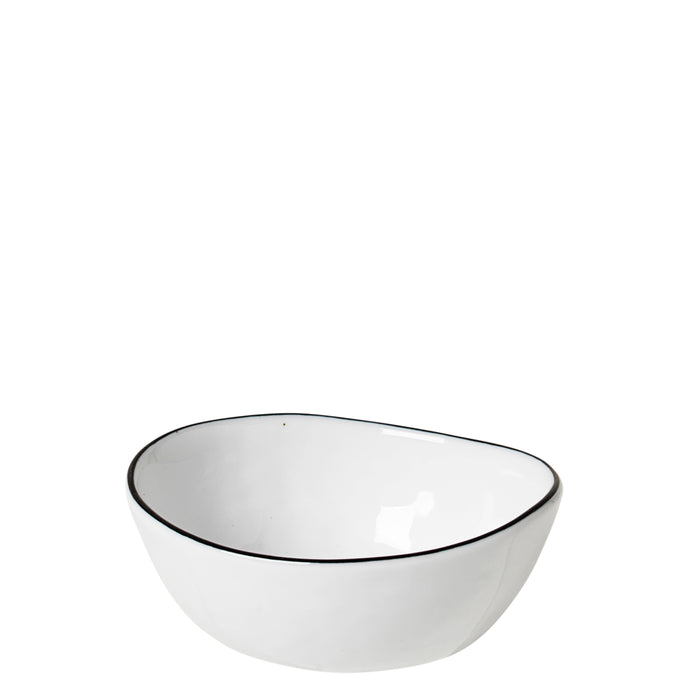 Salt Small Bowl