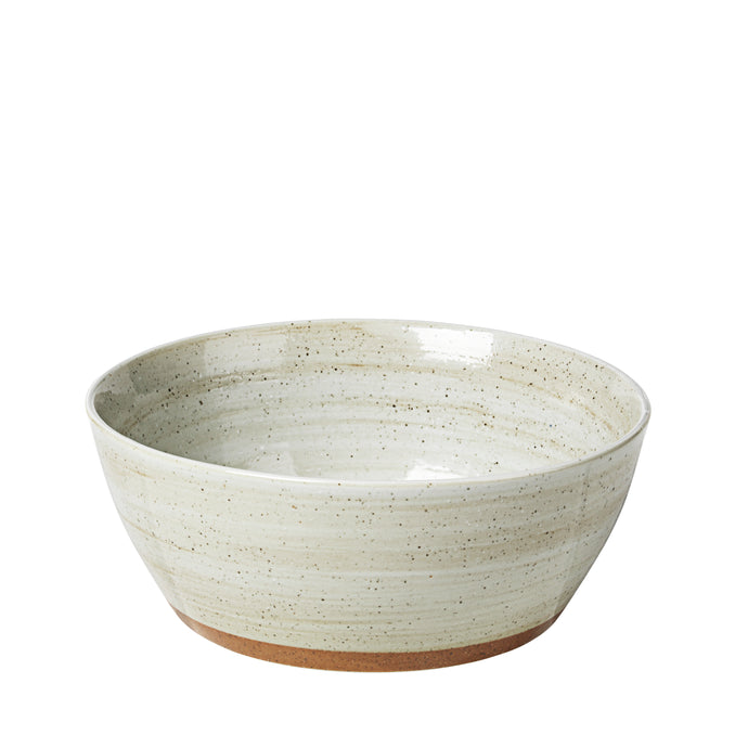 Grod Bowl Large