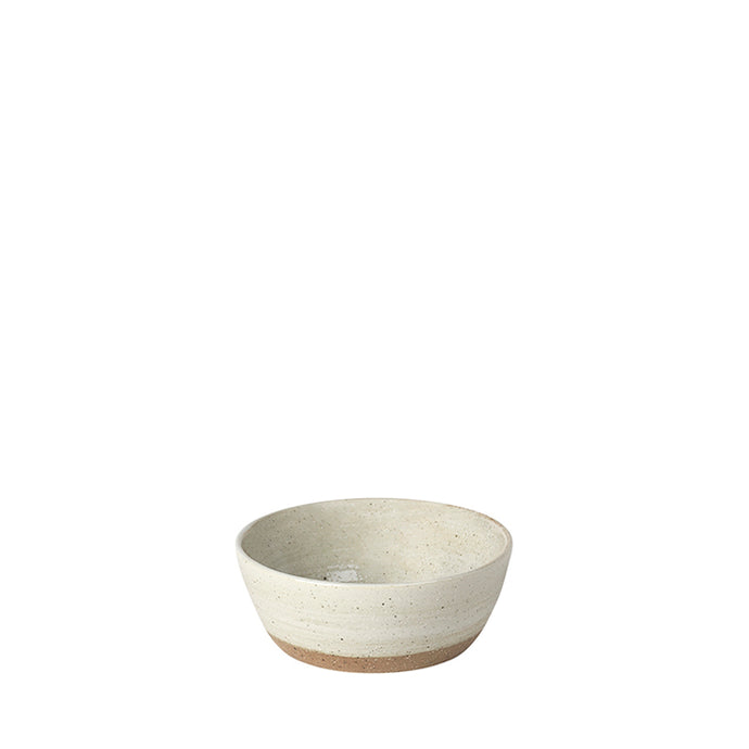 Grod Bowl Small