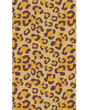 Load image into Gallery viewer, Marvellous Multiway Band - Leopard Print