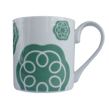 Load image into Gallery viewer, Loch Leven's Larder Bone China Mug