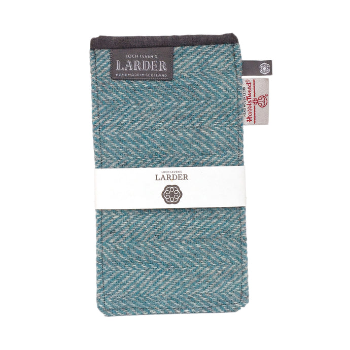 Harris Tweed® Phone cover