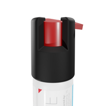 Load image into Gallery viewer, Plegium Basic Pepper Spray product image 3