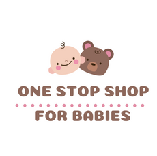 One Stop Shop For Babies