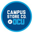Oklahoma City Campus Store