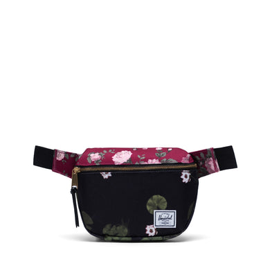 Herschel Fifteen Hip Pack, Fine China
