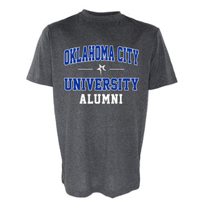Name Drop Tee, Alumni