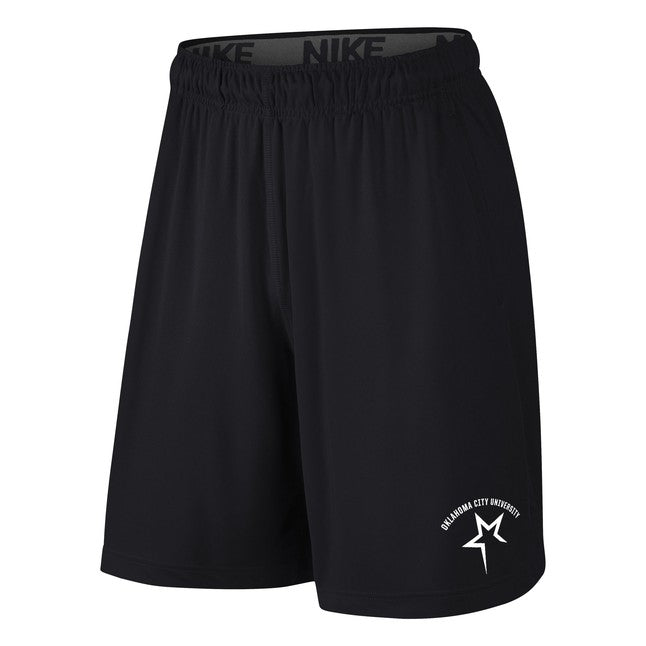 Nike Men's Fly Short 2.0, Black