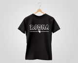 Bosna Design - Unisex Premium Shirt