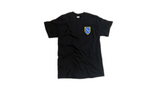 Bosnia Shield - Unisex Premium Embroidered Shirt