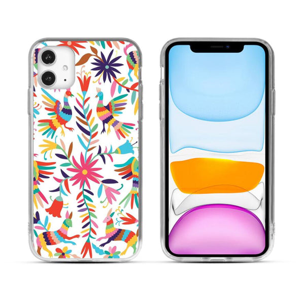 OTOMI PHONE CASE
