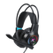 Headset Xtrike Me Gaming GH-709