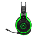 Headset Xtrike Me Gaming GH-908