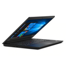 "Laptop Lenovo 14"" CI5 8GB 1TB (E490)"