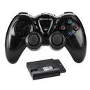 Gamepad Xtrike Me Gaming Inalambrico GP-42