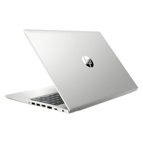 "Laptop HP Probook 450 G7 15.6"" CI5 8GB 1TB (8ZD82LT)"