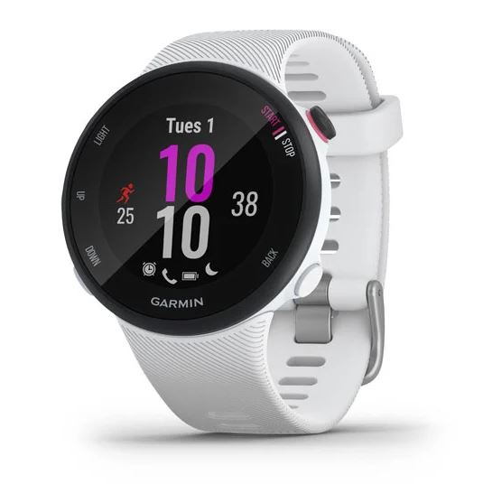 Garmin Forerunner 45S 39mm